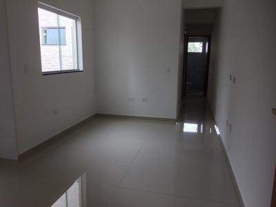 Cobertura Sem Condomínio Para Venda Em Santo André Co1038 - Co1038