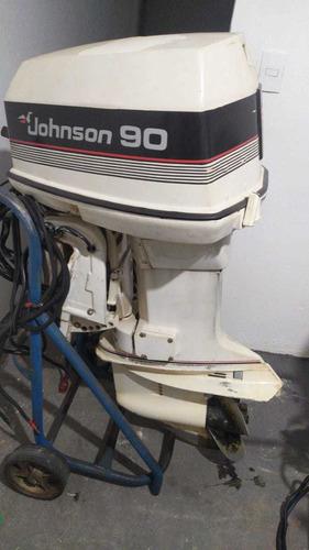 Jhonson 90 Jp
