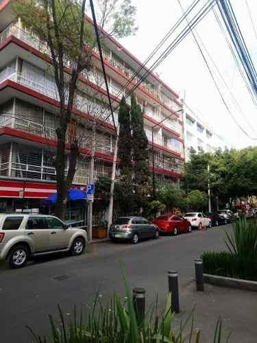 Chilpancingo/excelente Local Comercial