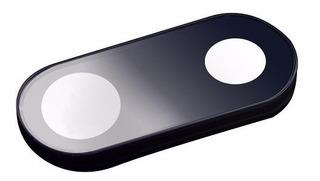 Vidro Lente Camera Traseira iPhone 7 Plus Original