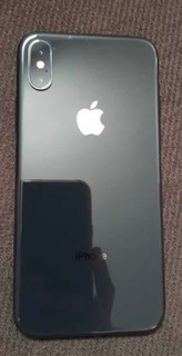 iPhone XS Max Apple256gb