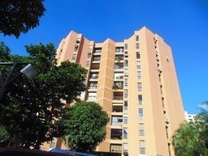 Apartamentos En Alquiler En La Alameda 20-22830 Sandra