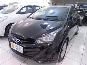 Hyundai Hb20 Renault ( Shopping Aricanduva )