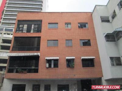 Apartamentos En Venta Ab La Mls #19-8990 -- 04122564657