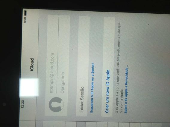 iPad 2 Wifi 32gb