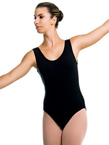 Kit Roupas Ballet Capezio 5 Ítens Infantil Balé Frete Grátis