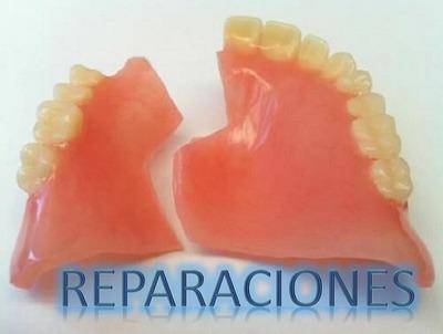 Mecanico Dental - Laboratorista Dental- Protesis Dental