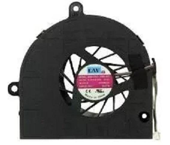 Cooler Acer Aspire 5250 5252 5253 5336 5552 As5250 As5252