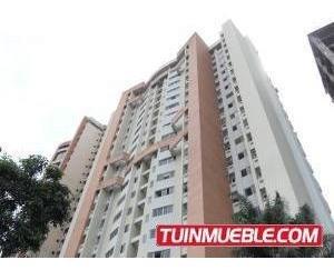 Apartamento Venta Las Chimeneas Valencia Cod.19-9539 Valgo