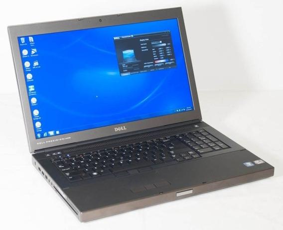 Dell Precision M 6700