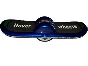 Hoverboard Dsr Skate Elétrico Scooter Segway Smart Balance