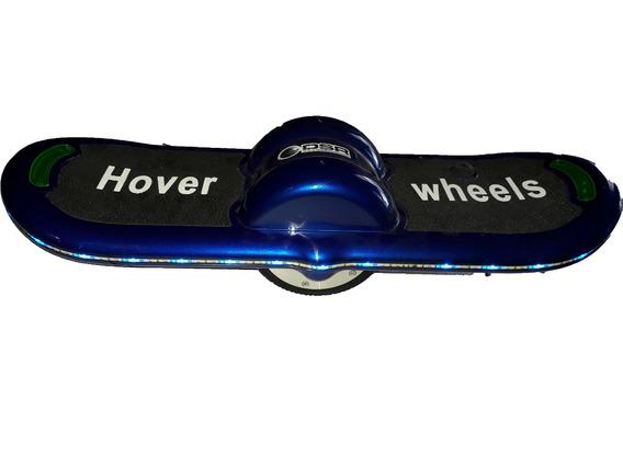 Super Hoverboard Skate Elétrico Smart Balance C/ Nf + Dsr