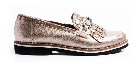 Zapatos Mujer Balerinas Chatitas Mocasines Livianas Cómodas