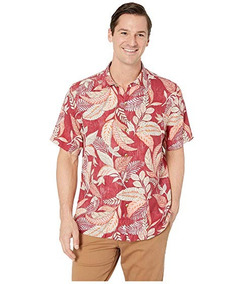 Shirts And Bolsa Tommy Bahama Mai 34809108