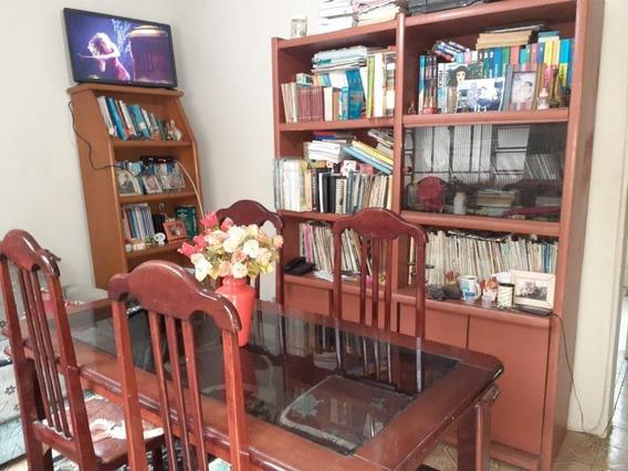 Casa Com 2 Dormitórios À Venda, 56 M² Por R$ 160.000 - Santa Rosa - Niterói/rj - Ca0950