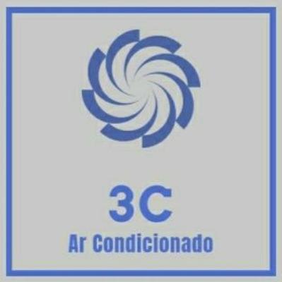 Instalação De Ar Condicionado Split R$ 400,00