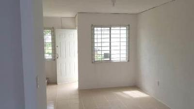 Casa En Venta En Torrentes Aeropuerto, Veracruz