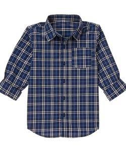 .·:*¨¨*:·.camisa Crazy 8 Talla 5-6 Años.·:*¨¨*:·.