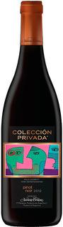 Navarro Correas Linea Colección Privada Pinot Noir 750ml