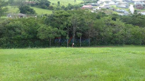 Terreno À Venda Em Bairro Cruzeiro - Te269906
