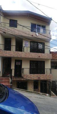 Arriendo Directo Apartamento La Pradera Cod362