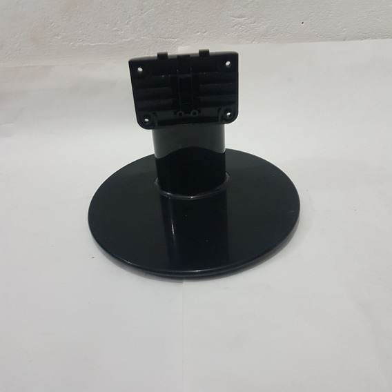 Base Do Monitor Lg Flatron L177ws