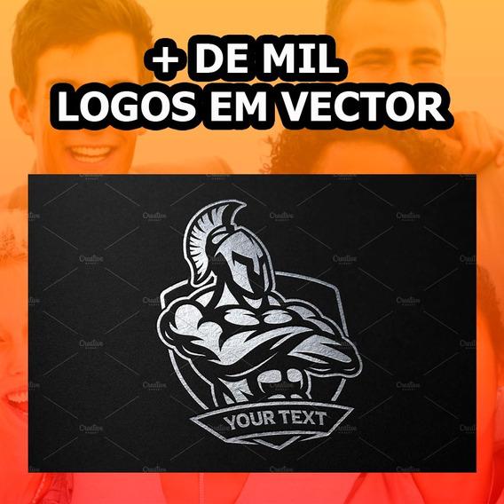 Mil Logos