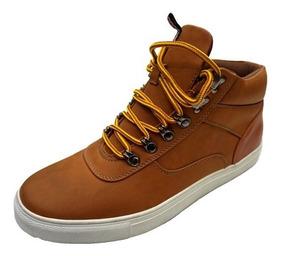Botas Color Piel Zapatillas Vestuario // Angelstock