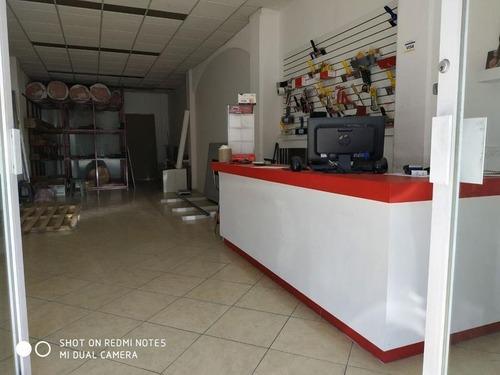 Locales En Renta En Zona Comercial Metepec-toluca
