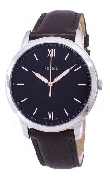 Bfw/reloj Fossil Fs5464