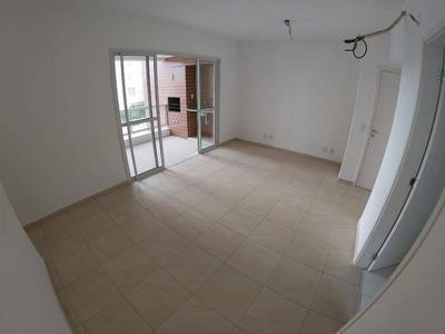 Apartamento Com 3 Dormitórios À Venda, 106 M² Por R$ 551.000 - Aleixo - Manaus/am - Ap0455