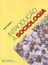 Introdução À Sociologia - João Guizzo