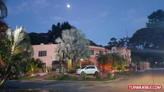 Villa Jardin San Diego en Inmuebles en Mercado Libre Venezuela