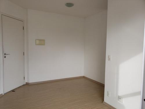 Imagem 1 de 14 de Apto Km 18 - Osasco- 2 Dormitórios 1 Suíte 1 Vaga