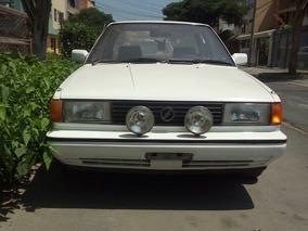 Nissan Sunny Mecanica..
