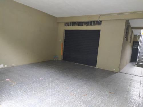 Imagem 1 de 15 de Sobrado Para Venda Por R$800.000,00 Com 250m², 3 Dormitórios, 2 Vagas E 4 Banheiros - Itaquera, São Paulo / Sp - Bdi35613