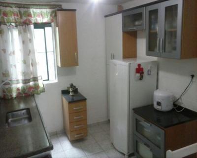 Apartamento - 050-ap - 32142232