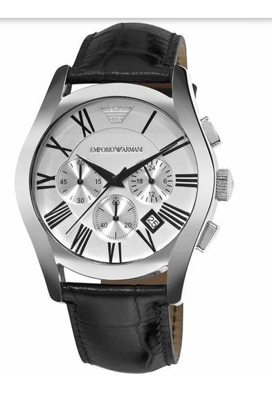 Relógio Emporio Armani Masculino Ar0669