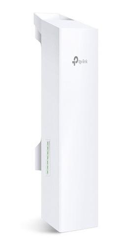Imagen 1 de 2 de Access Point Tp-link Cpe220 2.4 Ghz Exteriores 300mbps 12dbi