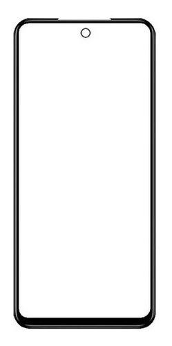 Mica Xiaomi Redmi Note 9s Servicio Tecnico Nueva
