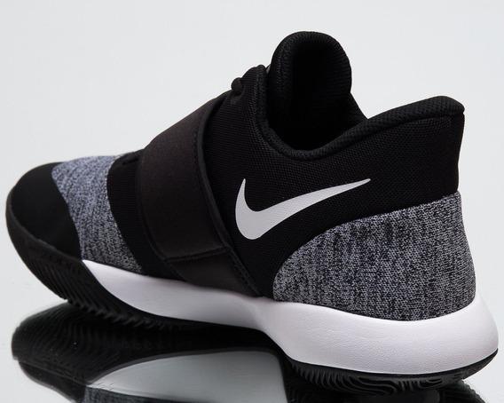Tenis Nike Kd Kevin Trey 5 Vi #6 Original
