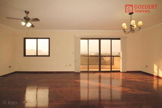 Apartamento Para Alugar, 175 M² Por R$ 3.500,00/mês - Jardim Maia - Guarulhos/sp - Ap0272