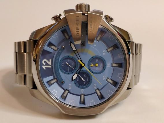 Reloj Diesel Modelo Dz-4281