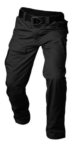 Pantalon Tactico Resistente Al Agua Mercadolibre Com Mx
