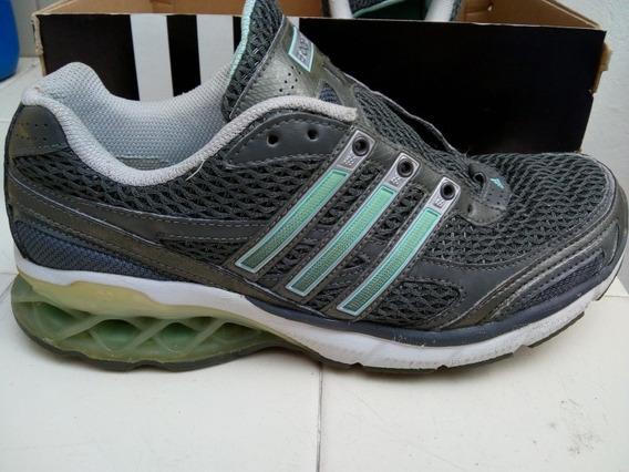 Zapatillas adidas Boost W Running Cámara De Aire, Impecables