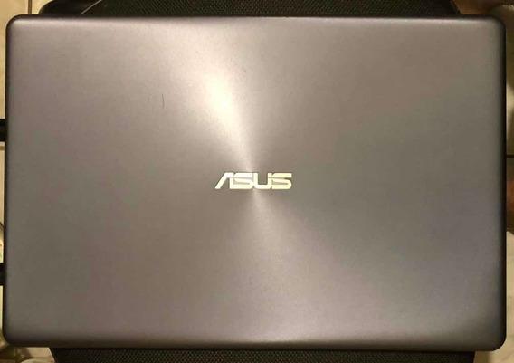 Notebook Asus Vivobook X510ua