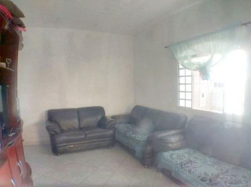 Casa - Centro - Ref: 4397 - V-4397
