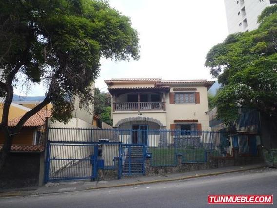 Casas En Venta Mls #17-13557