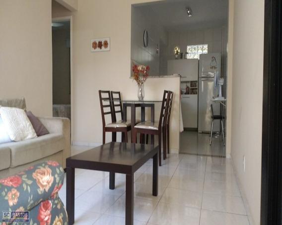Casa - Sc2106 - 34369642