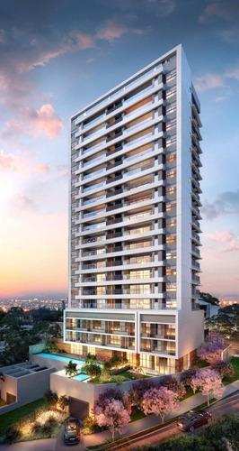 Imagem 1 de 13 de Apartamento Em Lançamento Para Venda Com 75,00 M² No Ambience Vila Mariana Em Vila Mariana, São Paulo   Sp - Apl164283v